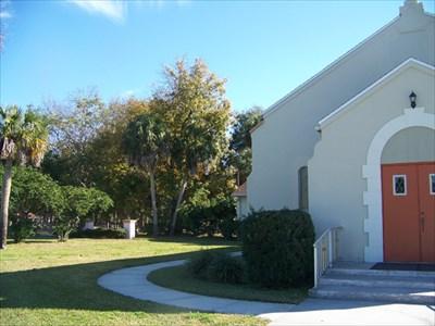 Serenity Gardens Funeral Home Largo Fl Paul Saba Obituary Serenity Funeral Home Serenity