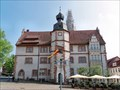 Image for Rathaus — Alfeld (Leine), Germany