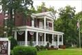 Image for Kirkwood Historical Society - Kirkwood, MO