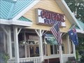 Image for Outback Steakhouse - Southington, CT