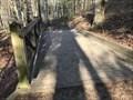 Image for Hemlock Crossing Footbridge #5 - West Olive, Michigan