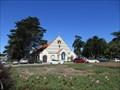 Image for Shrine of St Joseph - Santa Cruz, CA