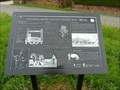 Image for Heritage Trail #7 - Nether Broughton, Leicestershire