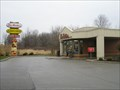 Image for Tim Horton's - Hwy #5, Waterdown ON