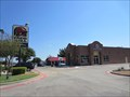 Image for Taco Bell -- Richardson TX
