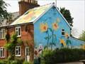 Image for Painted House, Stevenage, UK