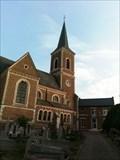 Image for NGI Meetpunt 34E62C1, Sint Martinus Kerk, Genoelselderen