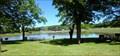 Image for Yaman Park - Cortland, NY