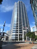 Image for Tallest - Building in San Diego, CA
