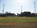 Image for Joseph Campalong Baseball Field - Indian Rocks Beach, FL