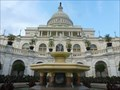 Image for U.S. Capitol - Washington, D.C.