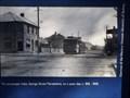Image for Albion Hotel - 1920 - Parramatta, NSW, Australia