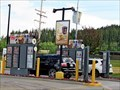 Image for East Quesnel McDonalds - Quesnel, British Columbia