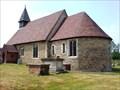 Image for St Leonard's Church, Bengeo, Herts, UK
