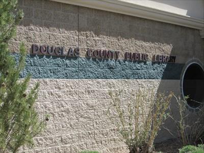 Douglas County News - Local News for Douglas County, NV