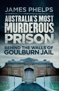 Image for Goulburn Correctional Centre