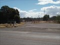 Image for Shepparton Drive-In