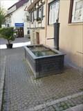 Image for Adlerbrunnen - Herrenberg, Germany, BW