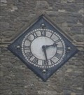 Image for Church Clock - Church of St.Margaret of Antioch, The Green, Stanford-le-Hope, Essex, SS17 0BY