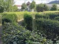 Image for Staufener Labyrinth - Staufen im Breisgau, Germany, BW