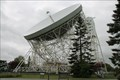 Image for Lovell Telescope - Goostrey, Cheshire, England, UK.