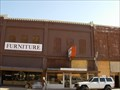 Image for 203-209 S. Grand - Enid Downtown Historic District - Enid, OK