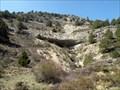 Image for Surgencia del río Mataviejas