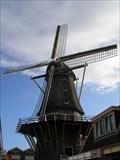 Image for De Leeuw - Aalsmeer, Netherlands