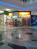 Image for New Game @ Guimarãeshopping - Guimarães, Portugal