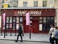 Image for Le point virgule - Paris - France