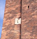 Image for Solur på Aarhus Domkirke