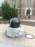 Image for De Köls, Roggel, Netherlands