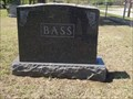 Image for 102 - Gertrude Bass - Bartlesville, OK USA