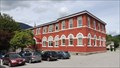 Image for Central School - Nelson, BC