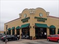Image for Starbucks - MacArthur & TX 114 - Irving, TX