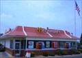 Image for McDonalds - I-81 Exit 245 - Harrisonburg, VA