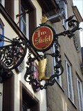 Image for Wirtshaus Im Stiefel - Bonn, NRW, Germany