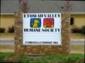 Image for Etowah Valley Humane Society-Cartersville, Georgia