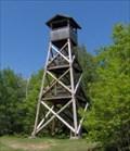Image for Abenaki Tower