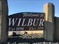 Image for Wilbur, WA - 2175'