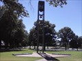 Image for Fort Smith National Cemetery Carillon - Fort Smith AR