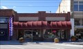 Image for The Barboglio Building - Helper Commercial District - Helper, UT