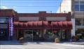 Image for The Barboglio Building - Helper Commercial District - Helper, UT