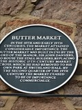 Image for Buttermarket - Mountsorrel, Leicestershire