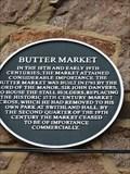 Image for Buttermarket - Mountsorrel, Leicestershire