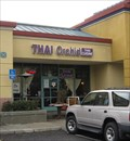 Image for Thai Orchid - San Jose, CA