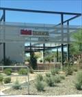 Image for Habit - W. McDowell Rd. - Avondale, AZ