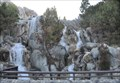 Image for Grizzly Peak Waterfall