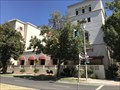Image for Sutter Club - Sacramento, CA