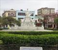 Image for Fuente de la India - Habana, Cuba
